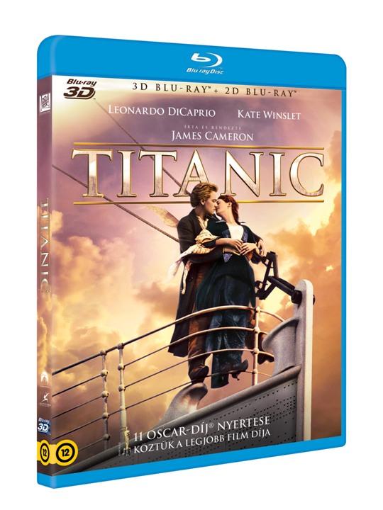 Titanic_3DBD_3D.jpg