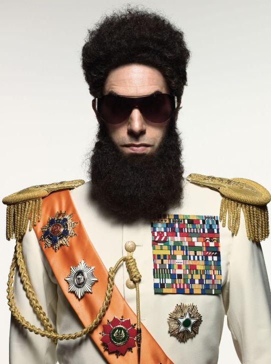 diktator03.jpg