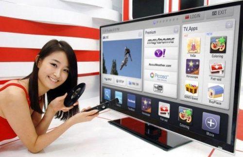 LGsmartTV.jpg