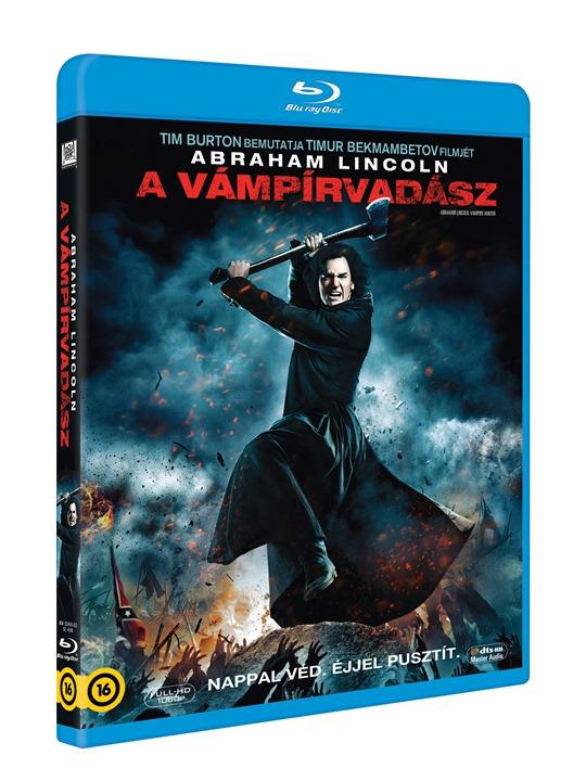 Abraham_vampirvadasz_BD_3D.jpg