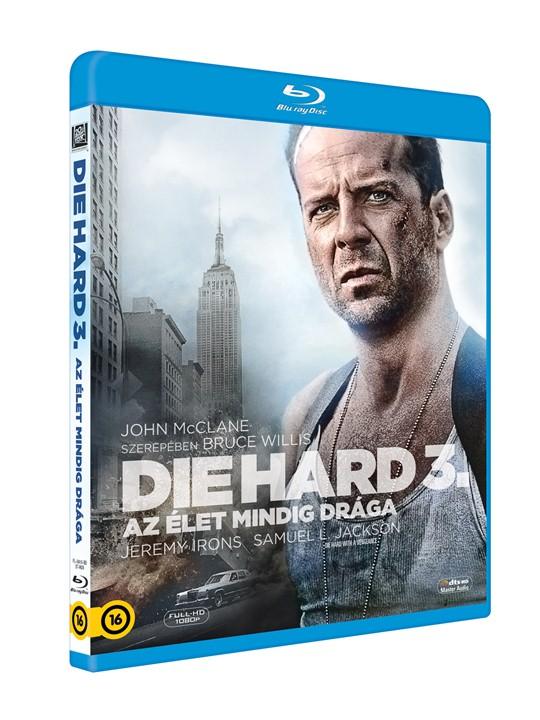Diehard_3_BD_3D.jpg