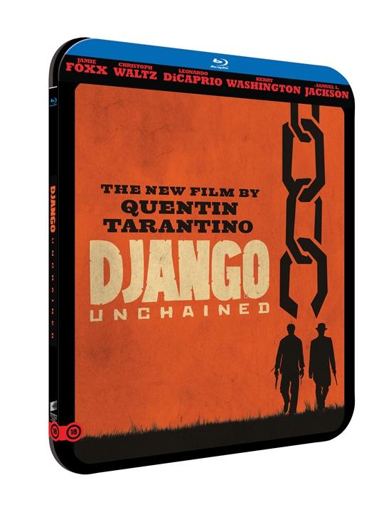 Django_elszabadul_BDSB_3D.jpg
