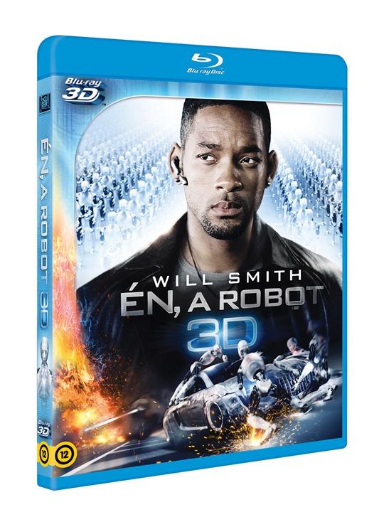 En_a_robot_3DBD_3D.jpg