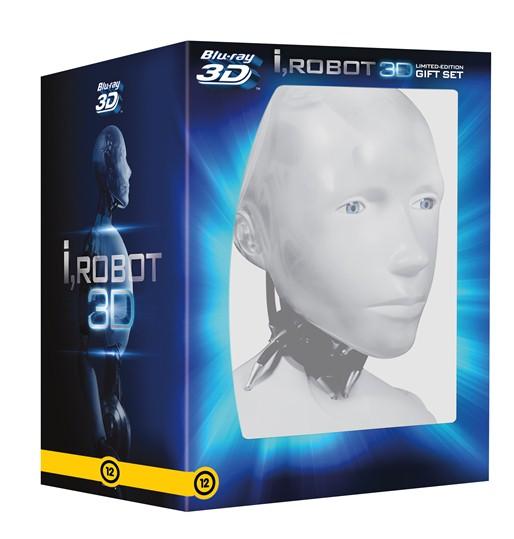 En_a_robot_fej.jpg