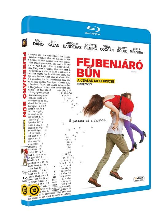 Fejbenjaro_bun_BD_3D.jpg