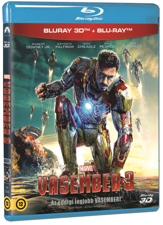 Iron_Man_3DBD_2013_3d.jpg