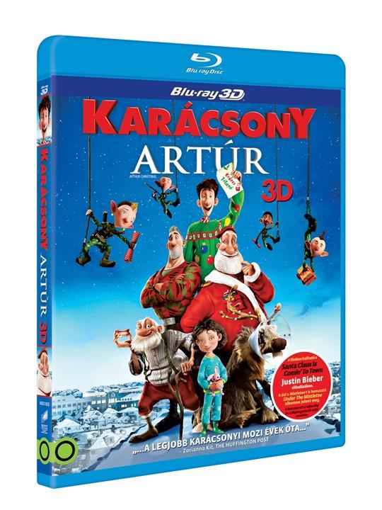 Karacsony_Artur_3DBD_3D.jpg