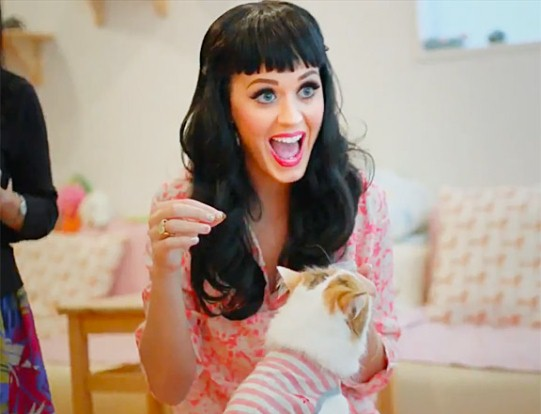 Katy Perry Part of Me.jpeg