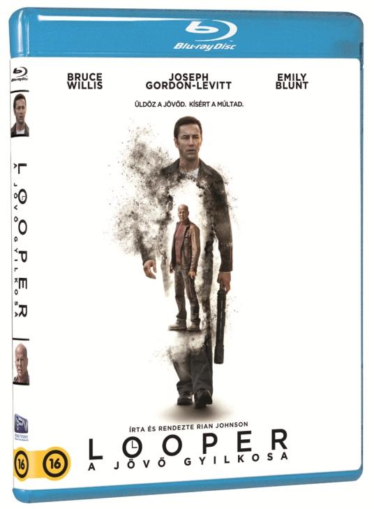 Looper-BD_3D pack.jpg