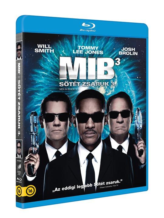 MIB3_BD_3D.jpg
