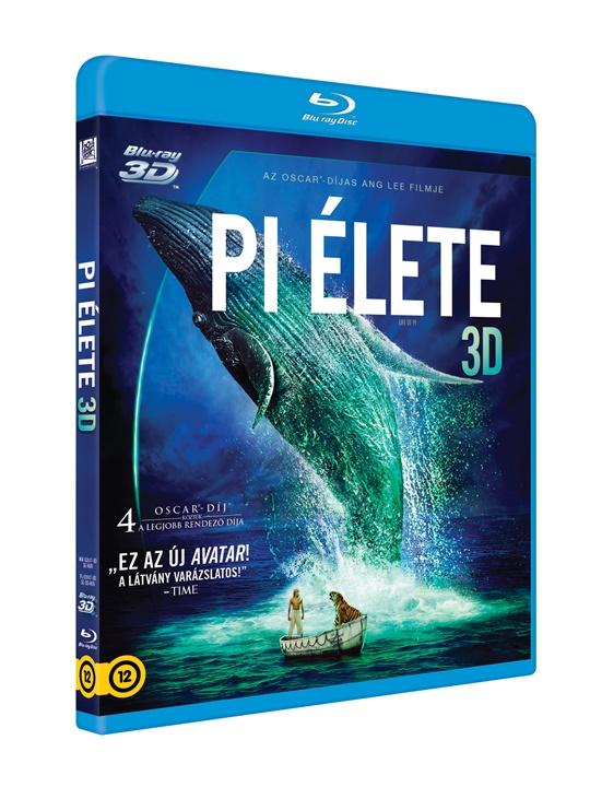 PI_elete_3DBD_3D.jpg