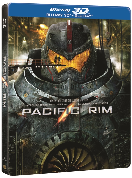 Pacific Rim BD-Steelbook-3D pack.jpg