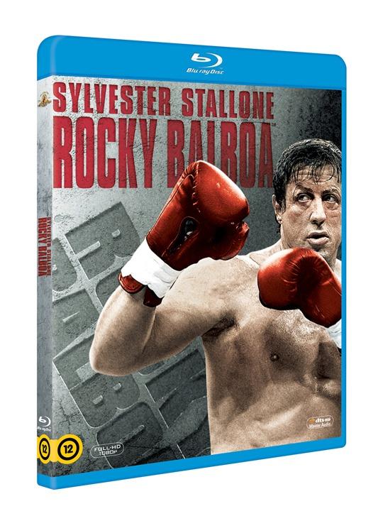 Rocky_Balboa_BD_3D.jpg