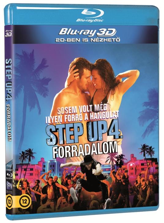 Step Up 4 Revolution-BD_3D pack.jpg