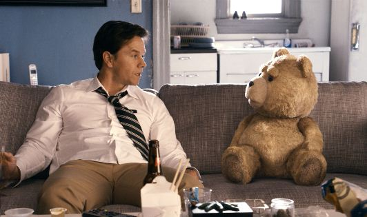 Ted01.jpg