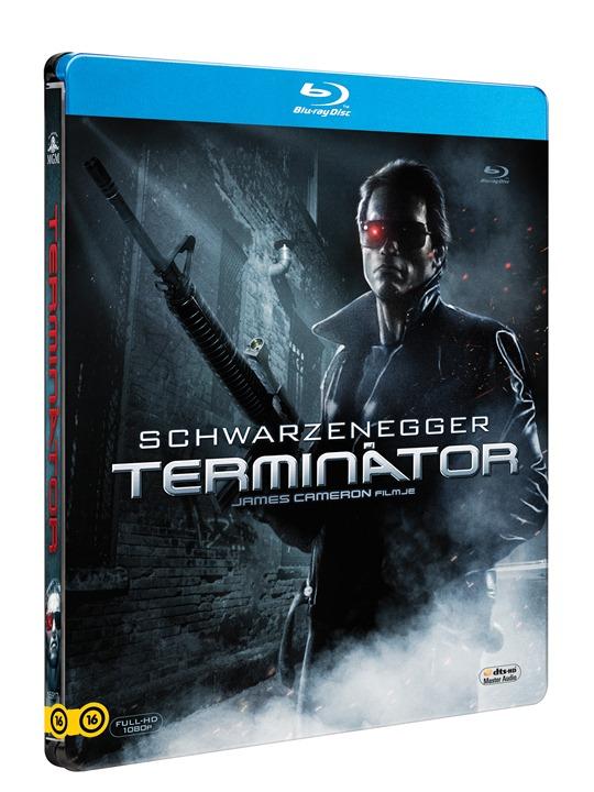 Terminator_BD_SB_HUN_1.jpg