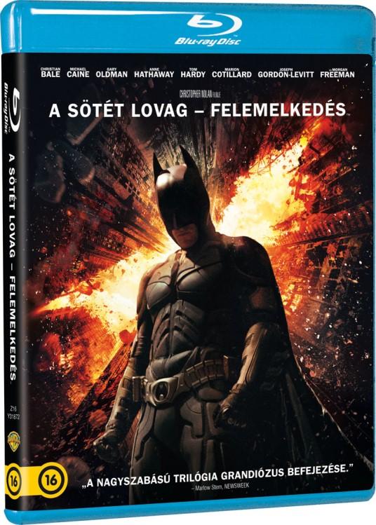 The Dark Knight Rises_BD_3D.jpg