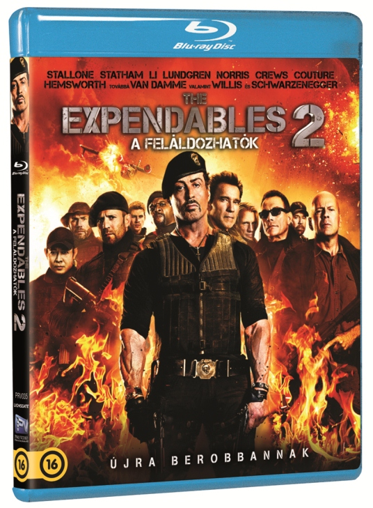The Expendables 2-BD_3D pack.jpg