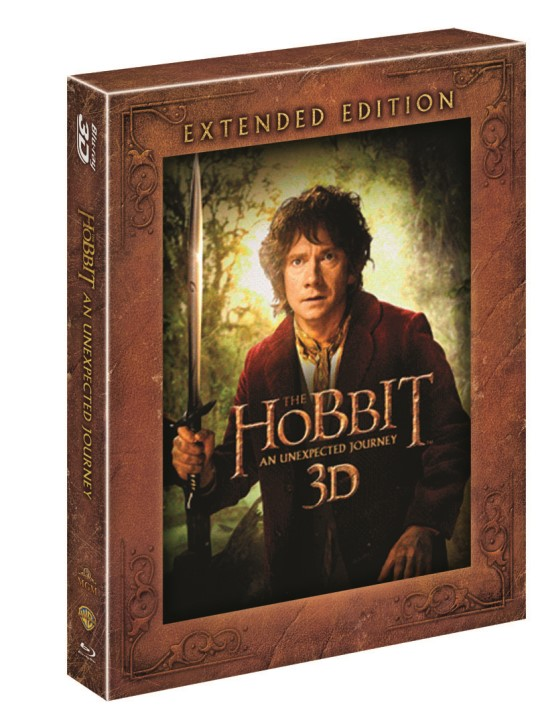 TheHobbit_ExtendedEd_3D_BD_3D.jpg