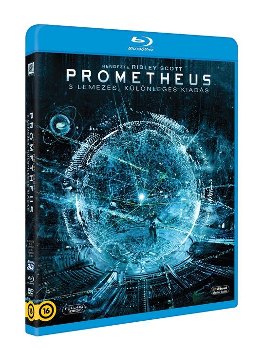 Prometheus_3DBD_3D.JPG