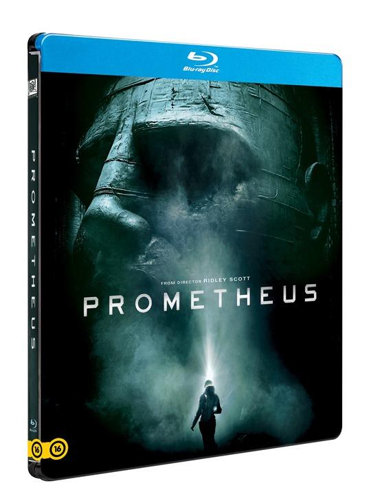 Prometheus_BD_SB_HUN.jpg