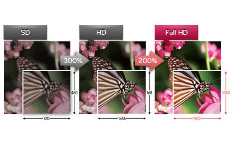 16.-full-hd-1080p_2012.jpg