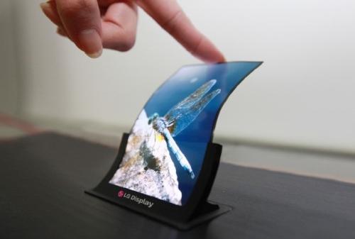 lgd-5-inch_k.jpg