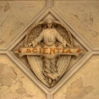 Scientia – a 'tudomány' szó színeváltozásai
