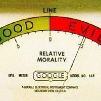 A moralizálásról (1)