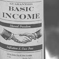 Jó-e a feltétel nélküli alapjövedelem?