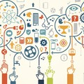 Minden tudományos adathoz hozzáférhetünk?