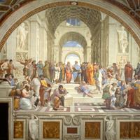 Az ógörög kombinatorika: Mai ásatások a tudománytörténet ősi rétegeiben