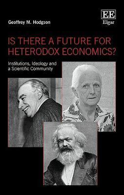 Diadalmaskodhat-e egyféle sokféleség a közgazdaságtanban?