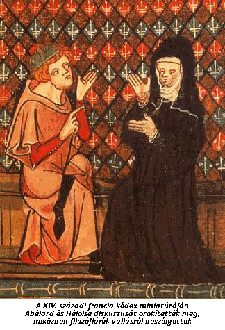 abelard_and_heloise2.jpg