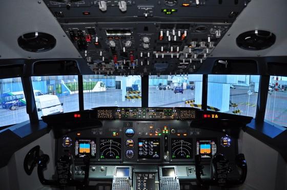 boeing-737-1_0.jpg