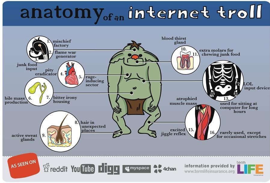 internet-troll_1.jpg