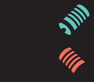 logo-kommedia-300x264.png