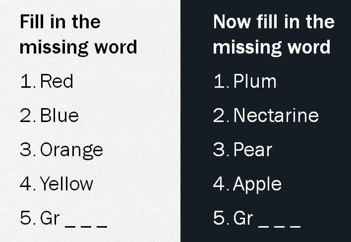 priming-example.jpg