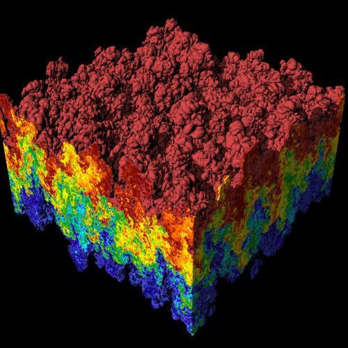 rayleigh-taylor_instability.jpg