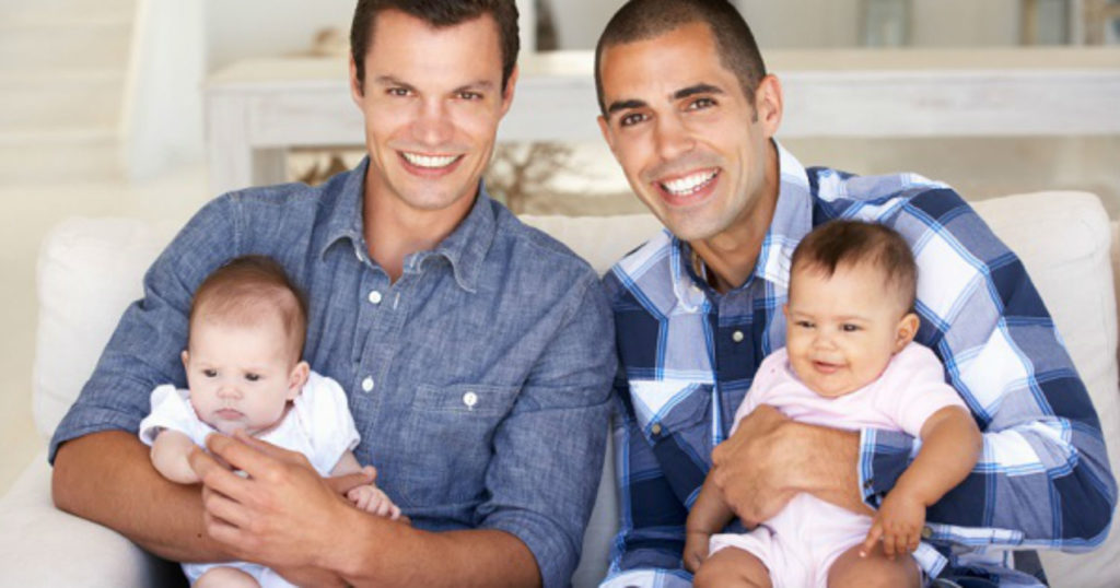 same-sex-family-1024x538.jpg