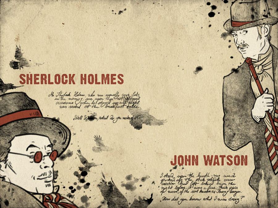 sherlock_holmes_wallpaper_ii_by_paperflower86.jpg