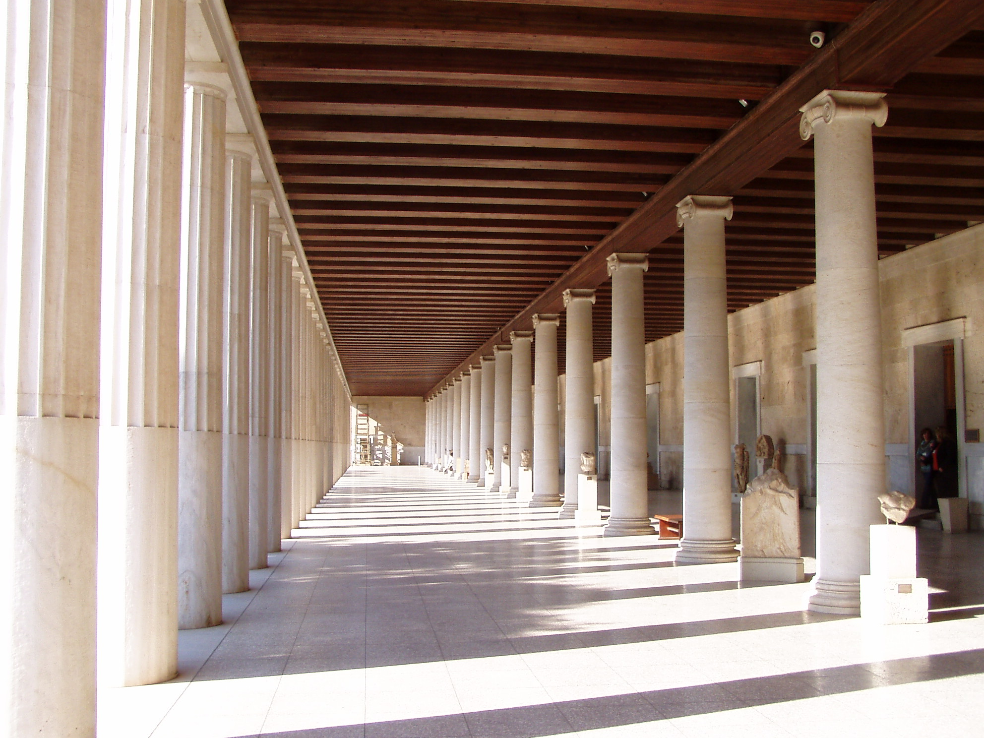 stoa_of_attalos_at_the_ancient_agora_of_athens_3.jpg