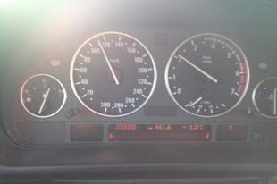 300.000 km