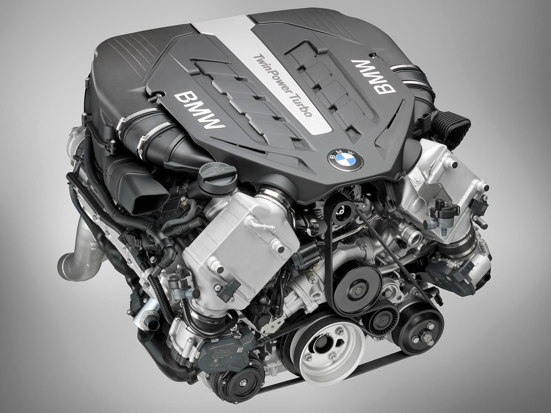 bmw_n63_engine.jpg