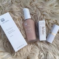 Nu Skin - Replenishing Lipstick