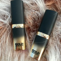 L'Oréal Gold Obsession - csoda rúzs