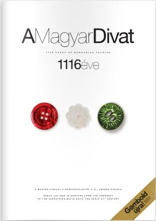 A_Magyar_Divat_1116_eve.jpg