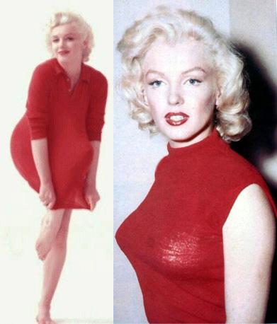 Marilyn_Monroe2.jpg