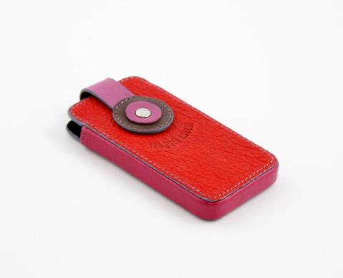 mobiltok piros.jpg