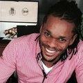 Uchebo nem akar távozni